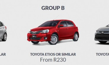 Cardinals South Coast by Duane Hamann