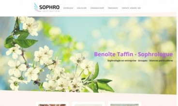 Sophro inspiration by VivaWeb