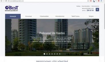 Best Building Management Systems by Akademi Grafik