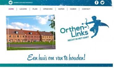 Orthen-Links - Een huis om van te houden by Yolknet Internetservices