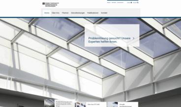 """Steinbeis-Transferzentrum """"Usability und Innovative Interaktive Systeme zur Informationslogistik"""" by wdj UG (haftungsbeschränkt)"""