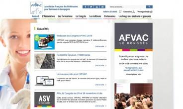 AFVAC by Octopoos