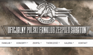 Polish Panzer Battalion by Darek Śnieg, Nina Byszewska, TLR Design