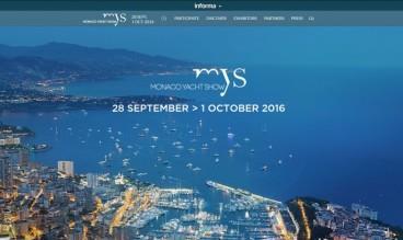 Monaco Yacht Show by CID Auditeur