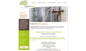 L'arbre de liberté by globuleWEB.com