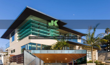 Jeff Kull Construction Development by Mac Master Services