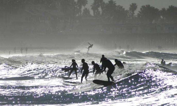 I Surfed There dot com | Where Have You Surfed? by Vince Bodie