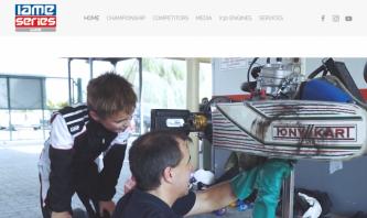 X30 Challenge UAE by Greystar Solutions FZE
