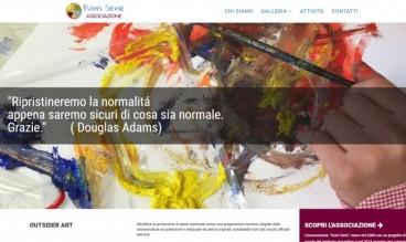 Fuori Serie Associazione by organization