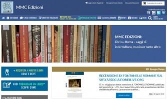 MMC Edizioni by MMC Edizioni