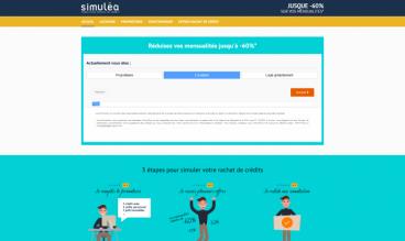 SImulea by Simulea