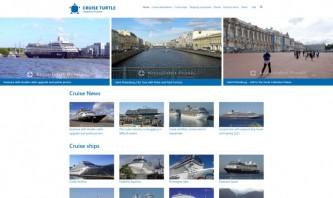 Cruiseturtle by VBIS