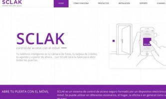 Sclak by NuAnda SEO Consulting S.L.