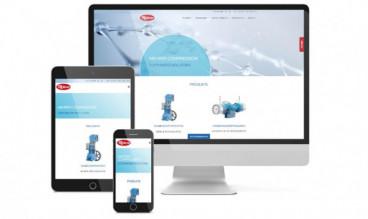 Mehrer Compression Corporate by KE-Communication GmbH & Co. KG