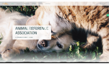 Animal Reference Association by Marco Galassi