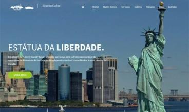 Viaje New York by Big4Web